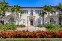 Miami Most Expensive Home 8901 Arvida Ln, Coral Gables