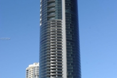 Miami Most Expensive Condo 18555 Collins #4405, Sunny Isles Beach