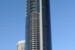 Miami Most Expensive Condo 18555 Collins #4405, Sunny Isles Beach