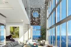 Miami Most Expensive Penthouse 17749 COLLINS AVE #PH47, Sunny Isles Beach