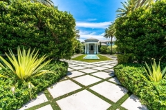 Miami Most Expensive Home 12 Tahiti Beach Island Rd, Coral Gables