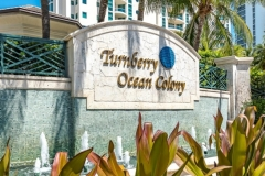 Miami Most Expensive Penthouse 16047 COLLINS AV #PH3602, Sunny Isles Beach