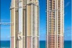 Miami Most Expensive Penthouse 17749 Collins Ave #PH43, Sunny Isles Beach