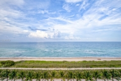 Miami Most Expensive Condo 9111 Collins Ave #N-721, Surfside