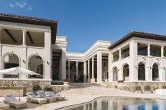 Miami Most Expensive Home 4 Tahiti Beach Island, Coral Gables