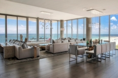 Miami Most Expensive Penthouse 321 Ocean Dr #PH, Miami Beach