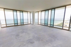 Miami Most Expensive Condo 10201 Collins Ave #2201, Bal Harbour