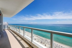 Miami Most Expensive Penthouse 4391 Collins Ave #1910, Miami Beach