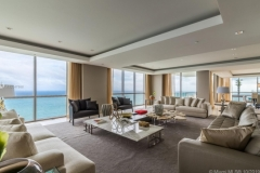 Miami Most Expensive Condo 17749 COLLINS AV #3701/2, Sunny Isles Beach