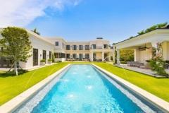 Miami Most Expensive Home 4730 Bay Rd, Miami Beach