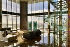 Miami Most Expensive Condo 800 Pointe Dr #PH-2204, Miami Beach