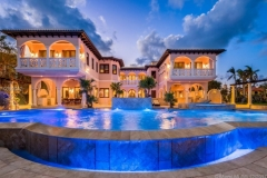 Miami Most Expensive Home 4701 Pine Tree Dr, Miami Beach