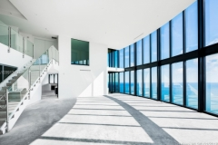 Miami Most Expensive Penthouse 18555 Collins Ave #4401, Sunny Isles Beach