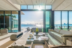 Miami Most Expensive Home 34 La Gorce Cir, Miami Beach