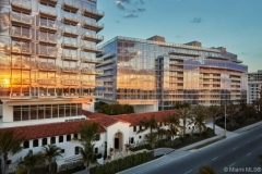 Miami Most Expensive Penthouse 9001 Collins #SPH3, Surfside