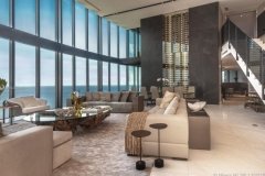 Miami Most Expensive Condo   #, Sunny Isles Beach