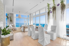 Miami Most Expensive Penthouse 102 24th St #PH-1610, Miami Beach