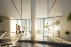 Miami Most Expensive Condo 16901 COLLINS AVE #5503, Sunny Isles Beach