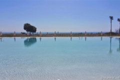 Miami Most Expensive Penthouse 350 Ocean Dr #PH01N, Key Biscayne