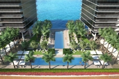 Miami Most Expensive Penthouse 5000 Island Estates Drive #PH 8, Aventura