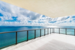 Miami Most Expensive Condo 17749 Collins #3901/2, Sunny Isles Beach
