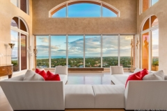 Miami Most Expensive Penthouse 60 Edgewater Dr #TS-A, Coral Gables