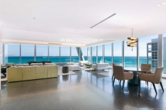 Miami Most Expensive Condo 9349 Collins Ave #1006, Surfside