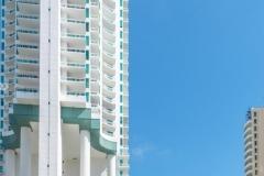 Miami Most Expensive Penthouse 900 Brickell Key Blvd #PH 3402, Miami