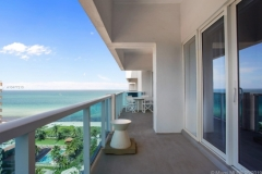 Miami Most Expensive Penthouse 102 24th St #PH-1603, Miami Beach