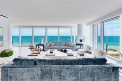 Miami Most Expensive Condo 9001 Collins Ave #S-801, Surfside