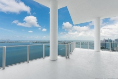 Miami Most Expensive Penthouse 2900 7 Ave #5102, Miami