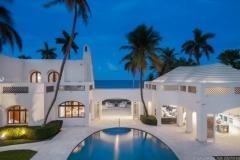 Miami Most Expensive Home 387 Ocean Blvd, Golden Beach