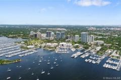 Miami Most Expensive Condo 2669 Bayshore Dr #LPH-N, Miami