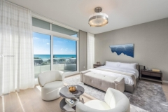 Miami Most Expensive Condo 3315 Collins Ave #5A, Miami Beach