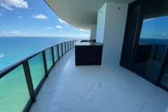 Miami Most Expensive Penthouse 18555 Collins Ave #2905, Sunny Isles Beach