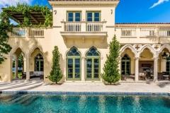 Miami Most Expensive Home 534 Bontona, Fort Lauderdale