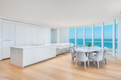 Miami Most Expensive Condo 100 Pointe Drive #1106/7, Miami Beach