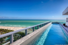Miami Most Expensive Condo 2901 COLLINS AV #PH1602, Miami Beach