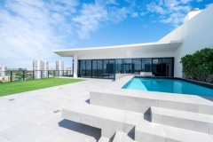 Miami Most Expensive Penthouse 5500 Island Estates Dr #PH1501N, Aventura
