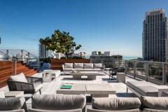 Miami Most Expensive Penthouse 801 Pointe Dr #PH4, Miami Beach