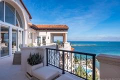 Miami Most Expensive Condo 7292 Fisher Island Dr #PH7292, Miami Beach