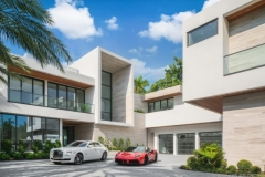 Miami Most Expensive Home 6360/ Bay Rd, Miami Beach