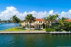 Miami Most Expensive Home 534 Bontona Ave, Fort Lauderdale