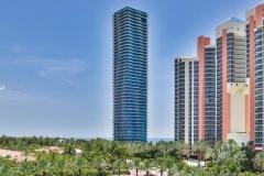 Miami Most Expensive Condo 19575 Collins Ave #30, Sunny Isles Beach