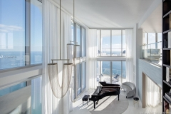 Miami Most Expensive Condo 16901 COLLINS AVENUE #5305, Sunny Isles Beach