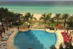 Miami Most Expensive Condo 17749 collins ave #PH43, Sunny Isles Beach