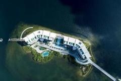 Miami Most Expensive Penthouse 5500 Island Estates Dr #1501, Aventura