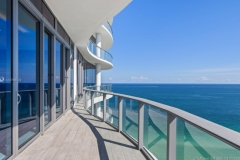 Miami Most Expensive Condo 17475 Collins Ave #Sky Villa, Sunny Isles Beach