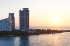 Miami Most Expensive Condo 6893 Fisher Island Dr #6893, Miami Beach