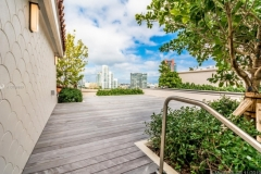 Miami Most Expensive Condo 7001 Fisher Island Drive #7001, Fisher Island